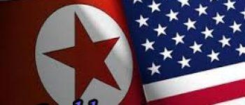خروج از برجام، خلاف عهد بودن آمریکا را به کره شمالی ثابت میکند / یک کارشناس شبه جزیره کره