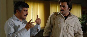 پخش مجموعه نفس در رمضان ۹۶ تصمیم درستی نبود ، سریال شهید چمران در انتظار ساخت